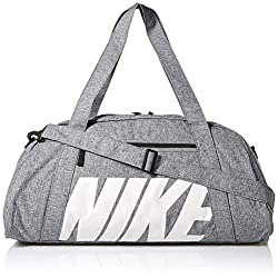 10 Best Gym Bags For Women Sports Totes & Duffels