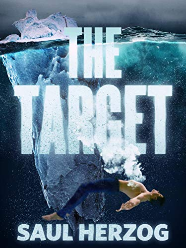 The Target: American Assassin (Lance Spector Book 3)