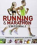Running & marathon - L'intégrale