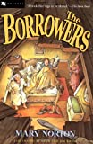 Borrowers (Odyssey Classic)