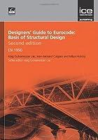 Designers' Guide to Eurocode 0: Basis of Structural Design, 2nd edition (Designers Guides) (Designers Guides to the Eurocodes) by Haig Gulvanessian Jean-Armand Calgaro Milan HolickA1/2(2012-03-18)