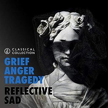 Classical Collection - Reflective, Sad