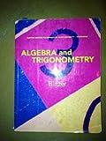 Algebra and Trigonometry Custom 4th Ed. for Minnesota State University - Moorhead