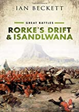 Best battle of rorke's drift book Reviews