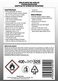 Zoom IMG-2 arexons smalto 100 acrilico spray