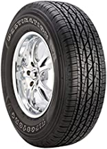 Firestone Destination LE2 Highway Terrain SUV Tire 255/55R18 109 H Extra Load