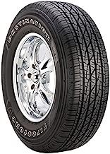 Best 255 55r18 tires Reviews
