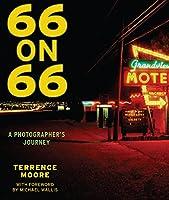 66 on 66: A Photographer's Journey