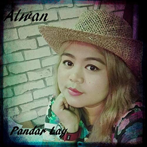 Pandar Lay