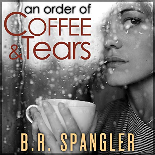 An Order of Coffee and Tears cover art