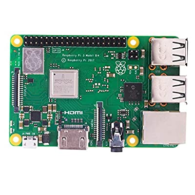 raspberry pi 3, End of 'Related searches' list