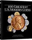 100 Greatest Modern U.S. Coins
