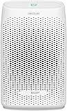 Cecotec Deshumidificador eléctrico silencioso BigDry 2000 Essential - 300 ml/día, depósito extraíble de 0,7 litros, Cobertura hasta 20 m2,Filtro extraíble y Lavable, Apagado automático
