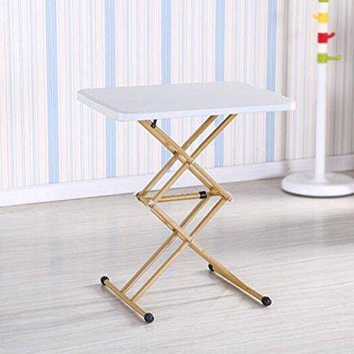 Desk Xiaolin Buchen Sie Tisch Schreibtisch Schreibtisch Computer Computer Schreibtisch Schreibtisch Liege Tisch Weiß