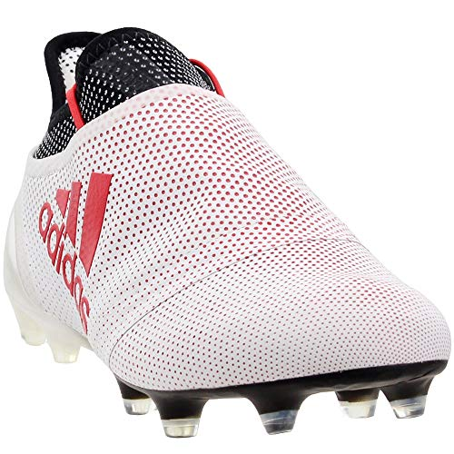 adidas X 17 Mens Firm Ground Soccer Cleats