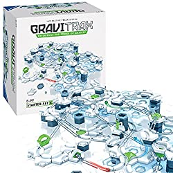 Must Have Toys Christmas 2019 Gravitrax