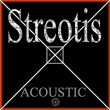 Streotis Acoustic