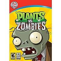 Plants vs Zombies [並行輸入品]