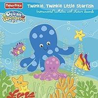Twinkle Twinkle Little Starf