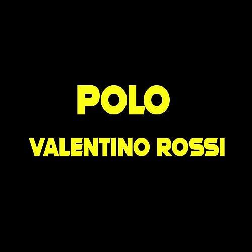 Valentino Rossi de Polo en Amazon Music - Amazon.es