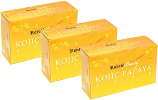 royale papaya soap