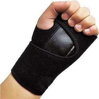 057196/0300 Everlast/ /Pesi di Box articolo ev2754bk Ankle//Wrist 2.5LB each