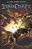 Starcraft - Tome 2