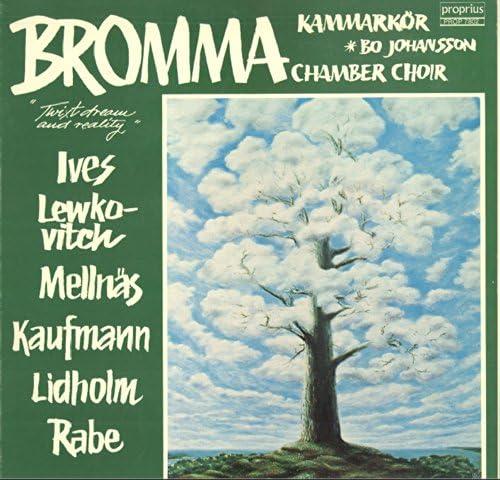 Bromma Chamber Choir