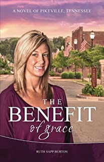 Best benefit of grace Reviews