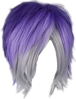 kanato sakamaki wig