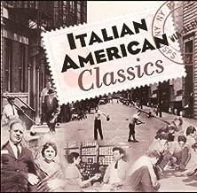 Italian American Classics