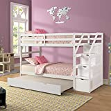 Top 10 Havertys Bunk beds