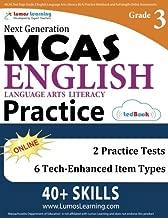 Best mcas 3rd grade ela Reviews