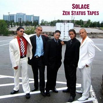 Zen Status Tapes