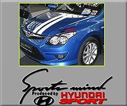 Amazon.es: Hyundai