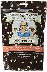 Dog treat balls - Dog treat filling