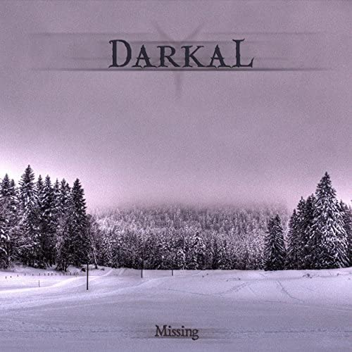 Darkal