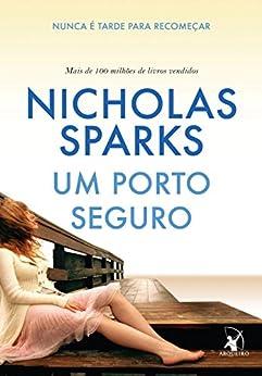 Um porto seguro por [Nicholas Sparks]