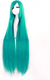 Best bulma cosplay for sale Reviews