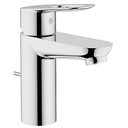 Top Hansgrohe Bathroom Faucet: Amazon.com KU77