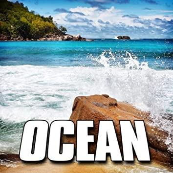 Ocean (Nature Sound)