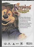 Kingsley's Meadow 1 [DVD]