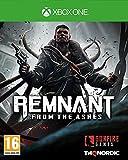 Giochi Xbox Series X Day 2021: le migliori offerte in tempo reale 88