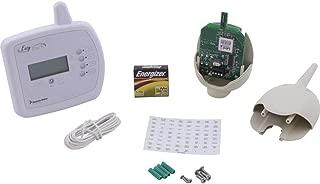 Pentair Control Panel Kit, EasyTouch, 4 Circuit, Wireless
