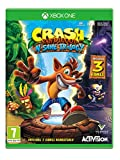 Crash Bandicoot (Xbox One)