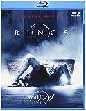 ザ・リング リバース[Blu-ray/ブルーレイ]