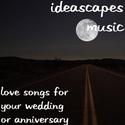 Ideascapes Music