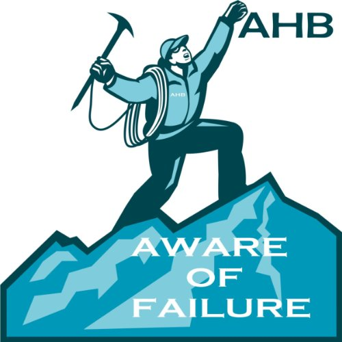 Aware of Failure                   By:                                                                                                                                 AHB                               Narrated by:                                                                                                                                 Dow Escalante                      Length: 15 mins     Not rated yet     Overall 0.0