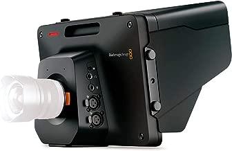 Best blackmagic studio camera hd Reviews