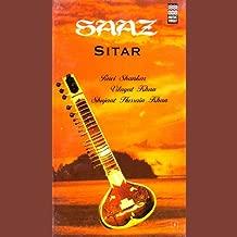 Saaz-sitar